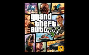 Image for GTA V