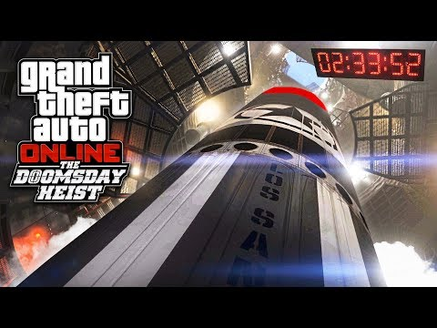 gta 5 new heists money