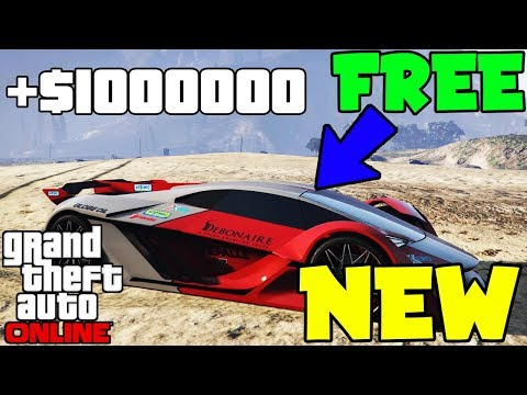 get gta 5 online for free