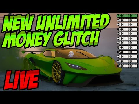 GTA 5 Online Money Glitch 1 43