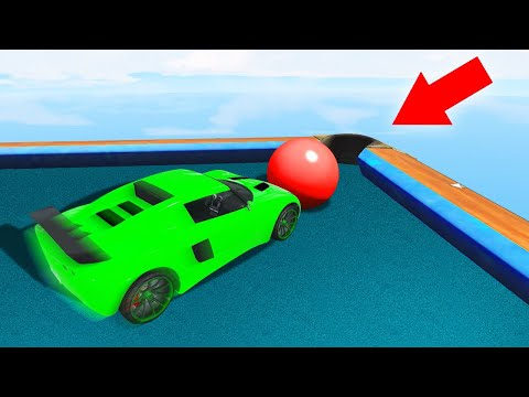 SOLVE THE POOL BALL PUZZLE MINIGAME! (GTA 5 Funny Moments
