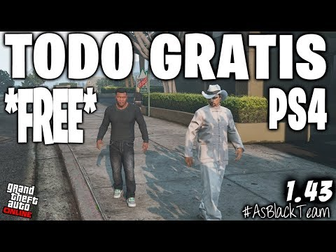 mp to sp download ps4 gta