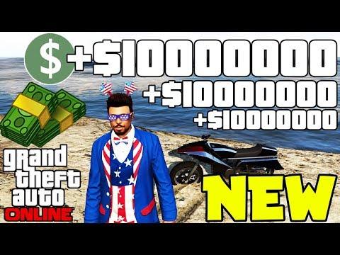 PERFECT Money Glitch To Get U READY For NIGHTCLUB DLC! (Gta