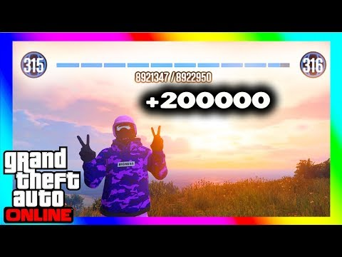 what can you do in gta 5 online solo