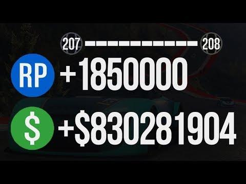 ITS BACK AGAIN $8,000,000 FAST In GTA 5 Online Solo