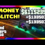 NEW & EASY CAR DUPLICATION GLITCH IN GTA 5 ONLINE (NO
