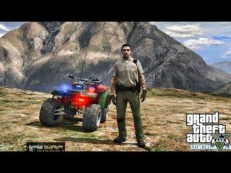 Life Archives - GTA Videos