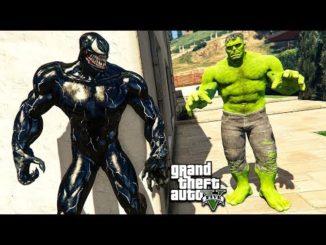 VS Archives - GTA Videos