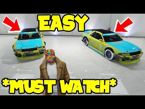 Don't Miss This Gta 5 Online Money Glitch It's EASY & INSANE